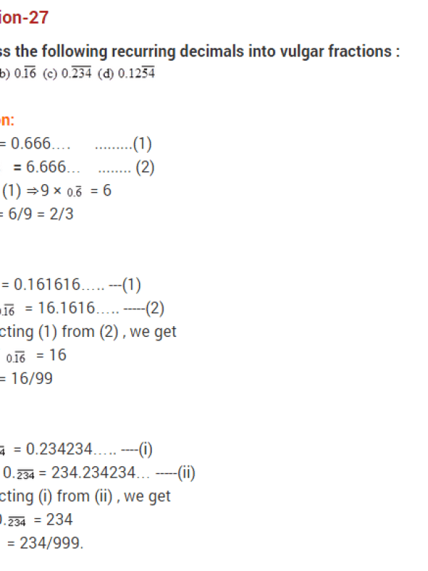 number-system-ncert-extra-questions-for-class-9-maths-30.png