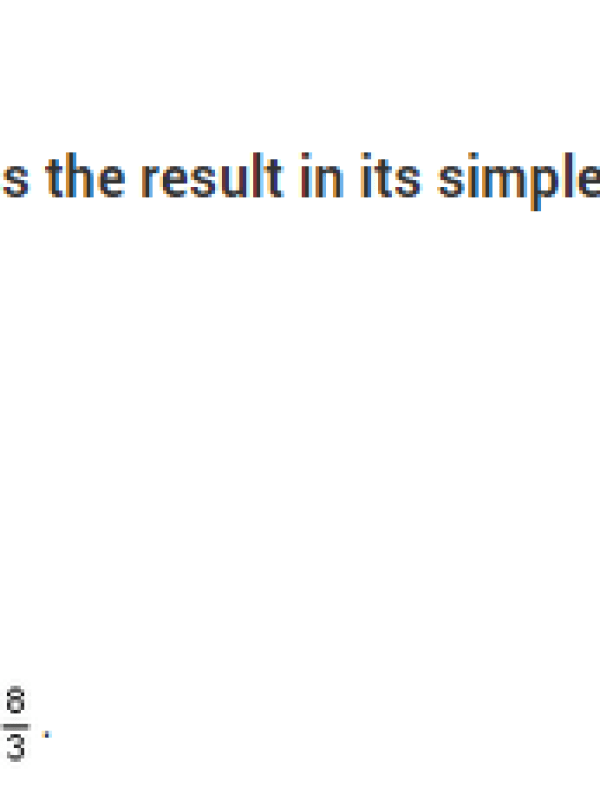 number-system-ncert-extra-questions-for-class-9-maths-88.png