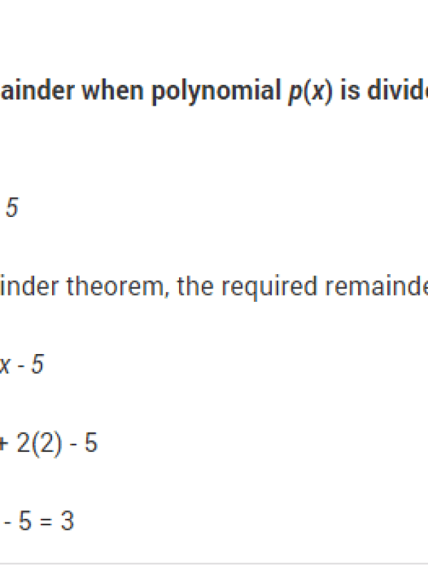 polynomials-ncert-extra-questions-for-class-9-maths-chapter-2-02