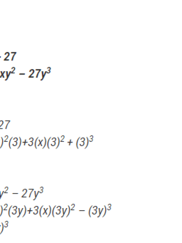 polynomials-ncert-extra-questions-for-class-9-maths-chapter-2-21