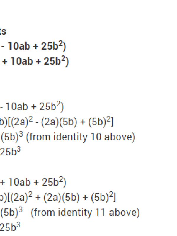 polynomials-ncert-extra-questions-for-class-9-maths-chapter-2-29