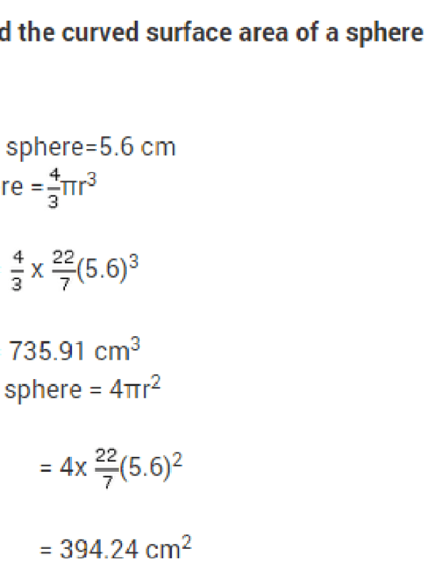 surface-areas-and-volumes-ncert-extra-questions-for-class-9-maths-chapter-13-10.png