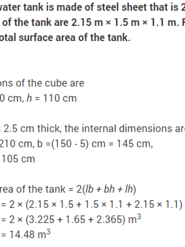surface-areas-and-volumes-ncert-extra-questions-for-class-9-maths-chapter-13-15.png