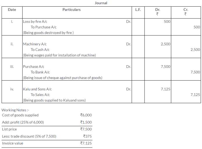 ts-grewal-solutions-class-11-accountancy-chapter-8-journal-ledger-Q24