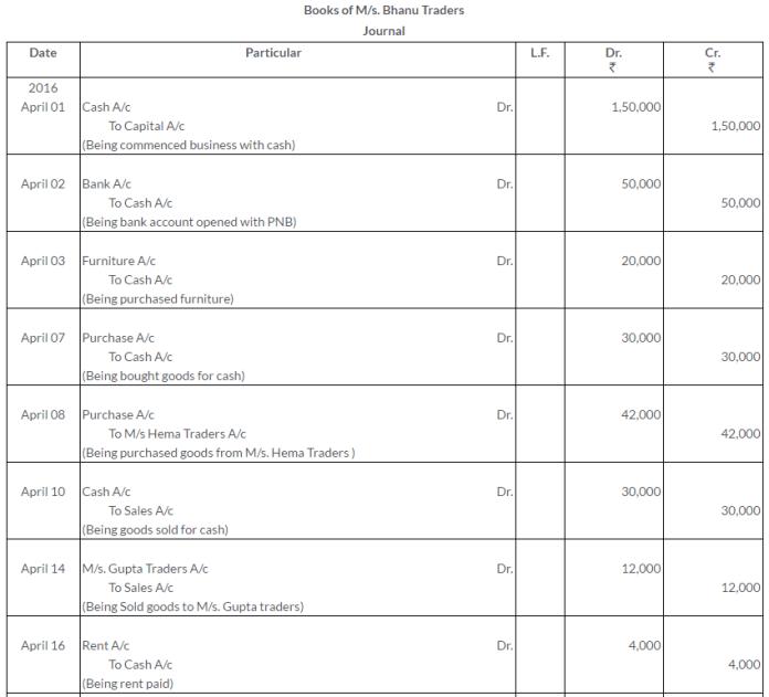 ts-grewal-solutions-class-11-accountancy-chapter-8-journal-ledger-Q35-2