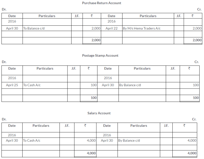 ts-grewal-solutions-class-11-accountancy-chapter-8-journal-ledger-Q35-7