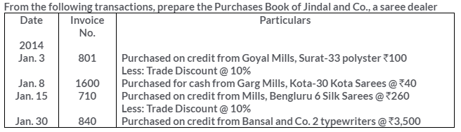 ts-grewal-solutions-class-11-accountancy-chapter-10-special-purpose-books-ii-books-Q2-1