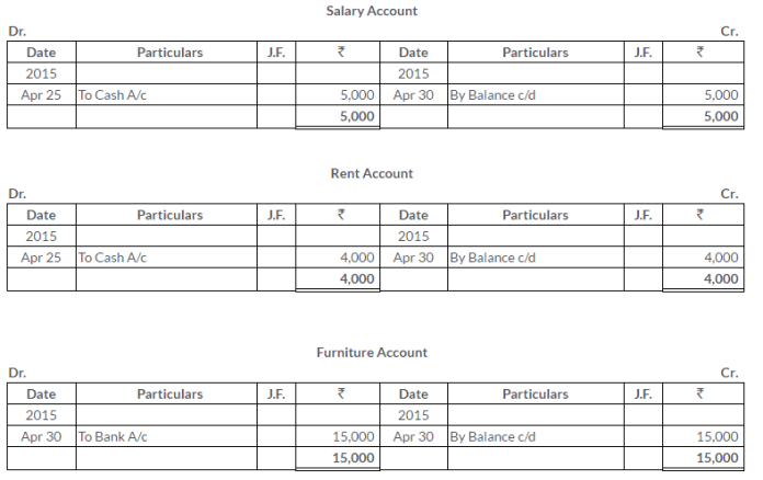 ts-grewal-solutions-class-11-accountancy-bank-reconciliation-statement-4-7