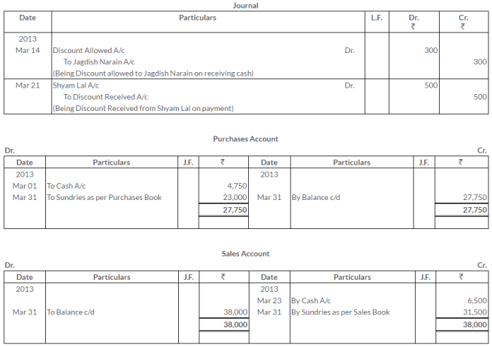 ts-grewal-solutions-class-11-accountancy-chapter-10-special-purpose-books-ii-books-Q26-4