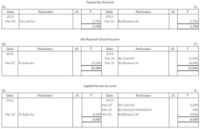 ts-grewal-solutions-class-11-accountancy-chapter-10-special-purpose-books-ii-books-Q26-5