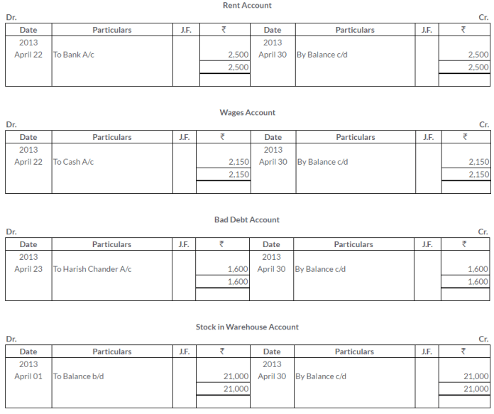 ts-grewal-solutions-class-11-accountancy-chapter-10-special-purpose-books-ii-books-Q29-10