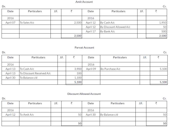 ts-grewal-solutions-class-11-accountancy-chapter-8-journal-ledger-Q40-6