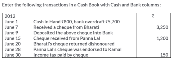 ts-grewal-solutions-class-11-accountancy-chapter-9-special-purpose-books-i-cash-book-Q13-1