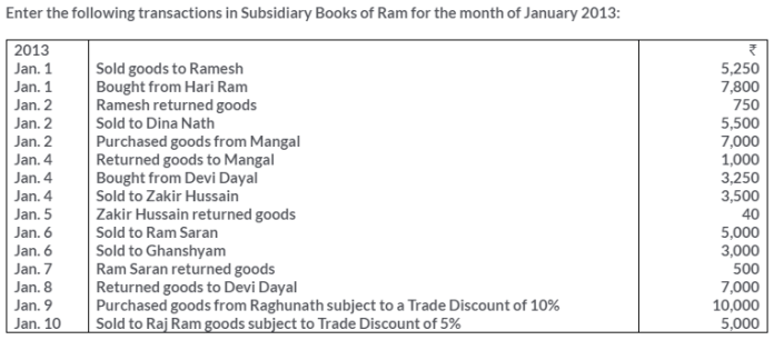 ts-grewal-solutions-class-11-accountancy-chapter-10-special-purpose-books-ii-books-Q21-1