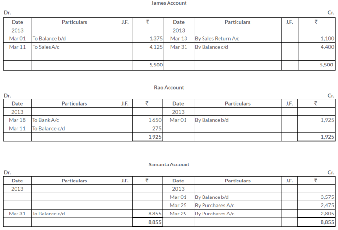 ts-grewal-solutions-class-11-accountancy-chapter-10-special-purpose-books-ii-books-Q25-6