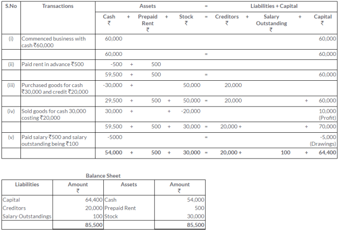 ts-grewal-solutions-class-11-accountancy-chapter-5-accounting-equation-Q10