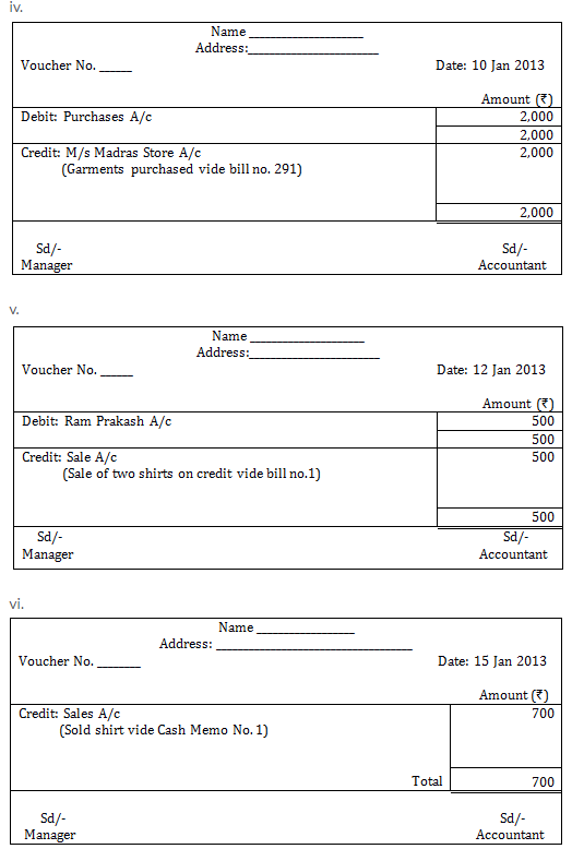 ts-grewal-solutions-class-11-accountancy-chapter-7-origin-transactions-source-documents-preparation-voucher-Q2-2