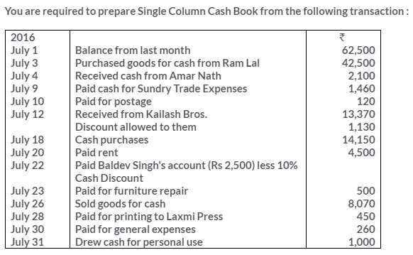 ts-grewal-solutions-class-11-accountancy-chapter-9-special-purpose-books-i-cash-book-Q4-1