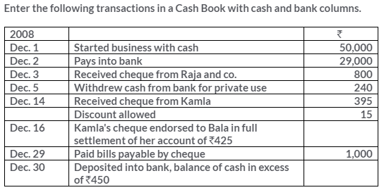 ts-grewal-solutions-class-11-accountancy-chapter-9-special-purpose-books-i-cash-book-Q5-1