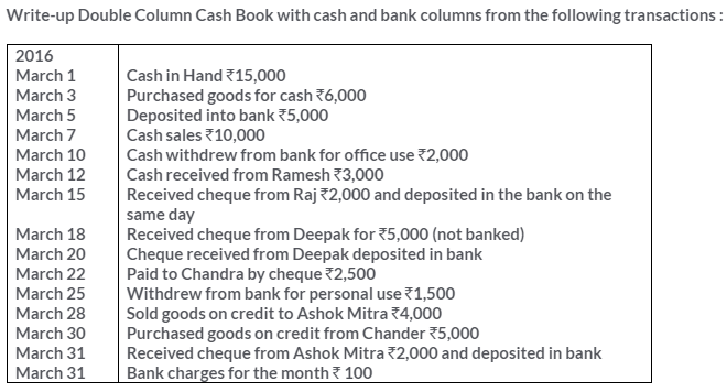ts-grewal-solutions-class-11-accountancy-chapter-9-special-purpose-books-i-cash-book-Q23-1