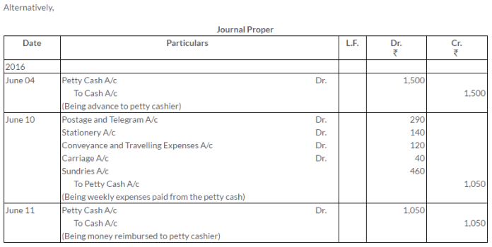 ts-grewal-solutions-class-11-accountancy-chapter-9-special-purpose-books-i-cash-book-Q31-3