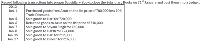 ts-grewal-solutions-class-11-accountancy-chapter-10-special-purpose-books-ii-books-Q24-1