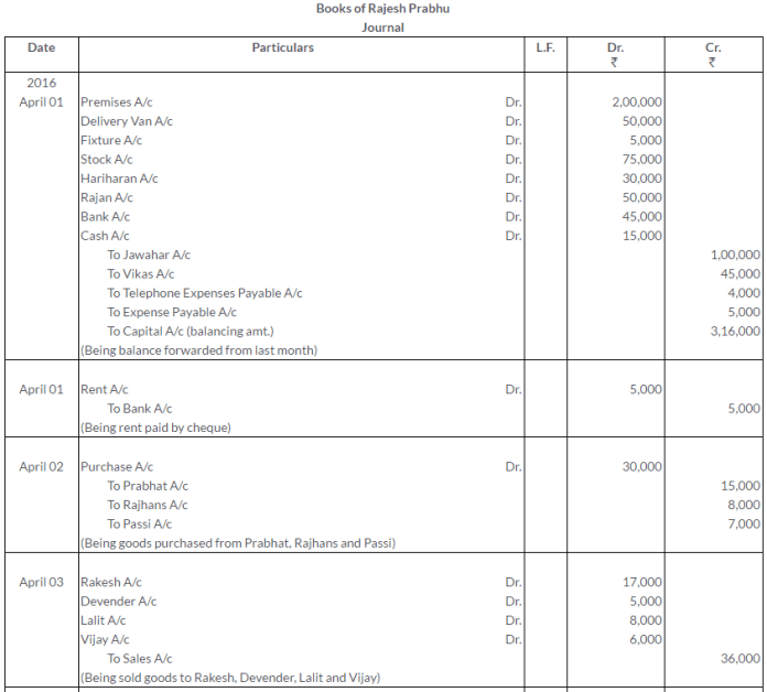 ts-grewal-solutions-class-11-accountancy-chapter-8-journal-ledger-Q39-2