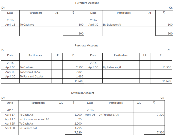 ts-grewal-solutions-class-11-accountancy-chapter-8-journal-ledger-Q42-6