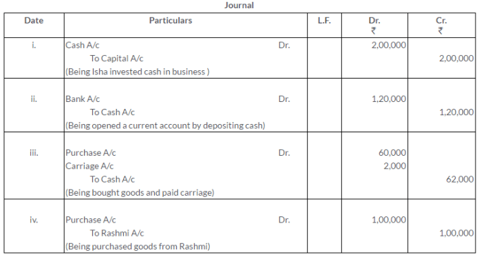 ts-grewal-solutions-class-11-accountancy-chapter-8-journal-ledger-Q11