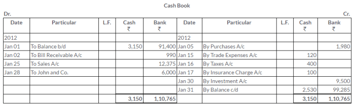 ts-grewal-solutions-class-11-accountancy-chapter-9-special-purpose-books-i-cash-book-Q17-2