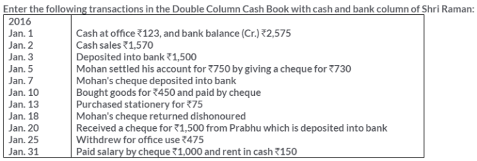 ts-grewal-solutions-class-11-accountancy-chapter-9-special-purpose-books-i-cash-book-Q19-1
