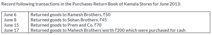 ts-grewal-solutions-class-11-accountancy-chapter-10-special-purpose-books-ii-books-Q13-1