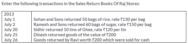 ts-grewal-solutions-class-11-accountancy-chapter-10-special-purpose-books-ii-books-Q15-1