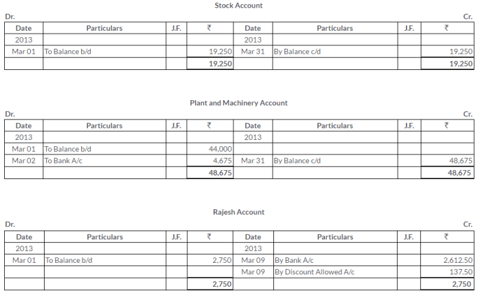 ts-grewal-solutions-class-11-accountancy-chapter-10-special-purpose-books-ii-books-Q25-5