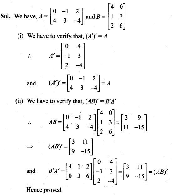 ncert-exemplar-problems-class-12-mathematics-matrices-28