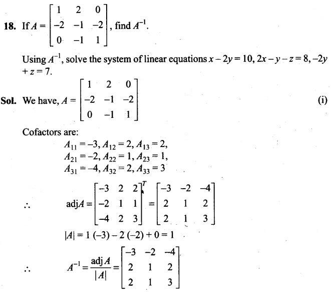 ncert-exemplar-problems-class-12-mathematics-determinants-21