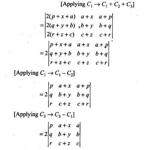 ncert-exemplar-problems-class-12-mathematics-determinants-57