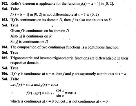 ncert-exemplar-problems-class-12-mathematics-continuity-differentiability-48