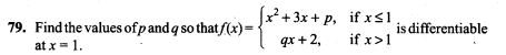 ncert-exemplar-problems-class-12-mathematics-continuity-differentiability-36