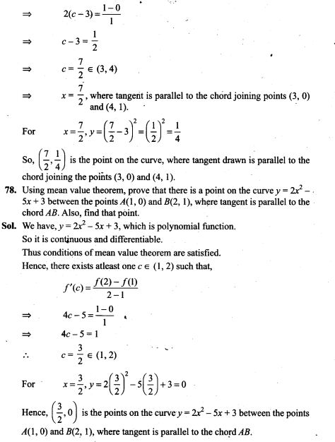 ncert-exemplar-problems-class-12-mathematics-continuity-differentiability-35