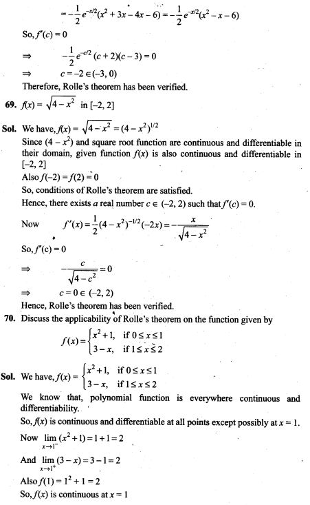 ncert-exemplar-problems-class-12-mathematics-continuity-differentiability-31