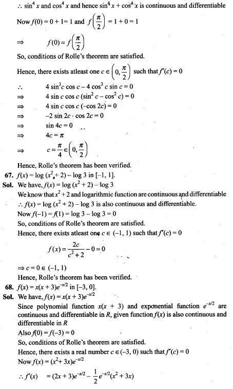 ncert-exemplar-problems-class-12-mathematics-continuity-differentiability-30