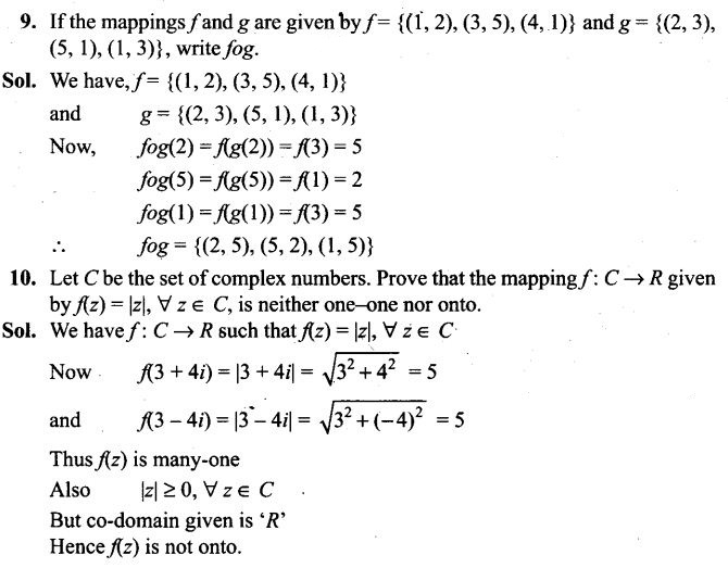 ncert-exemplar-problems-class-12-mathematics-relations-and-functions-4