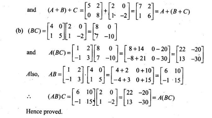 ncert-exemplar-problems-class-12-mathematics-matrices-33