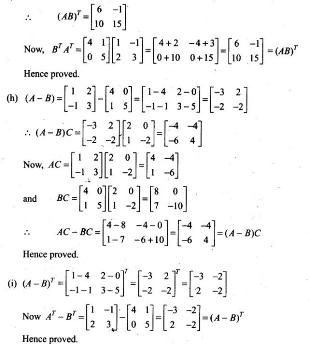 ncert-exemplar-problems-class-12-mathematics-matrices-36