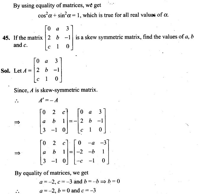 ncert-exemplar-problems-class-12-mathematics-matrices-48