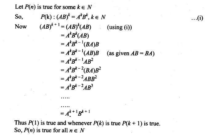 ncert-exemplar-problems-class-12-mathematics-matrices-53