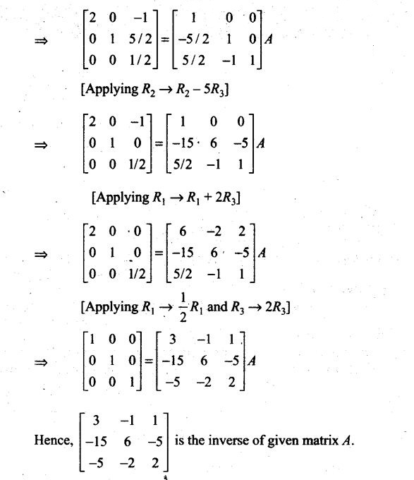 ncert-exemplar-problems-class-12-mathematics-matrices-59