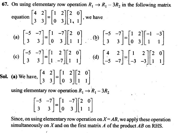ncert-exemplar-problems-class-12-mathematics-matrices-71
