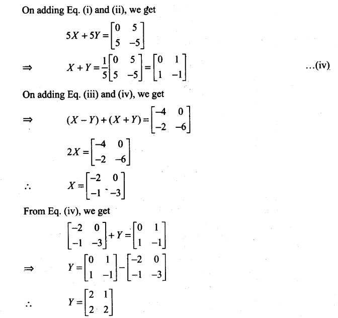 ncert-exemplar-problems-class-12-mathematics-matrices-18